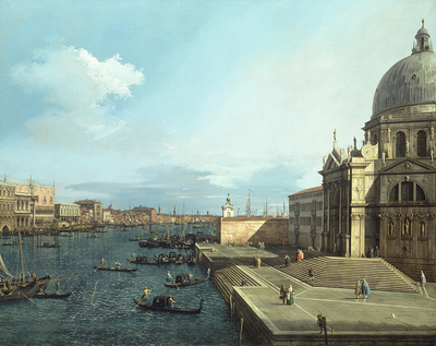 2_1_Slider_small_buehrle_canaletto.png