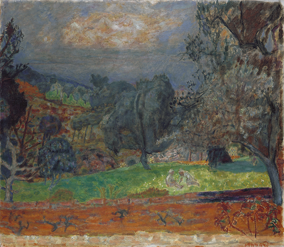 3_3_1_Slider_small_Bonnard_Pierre.png