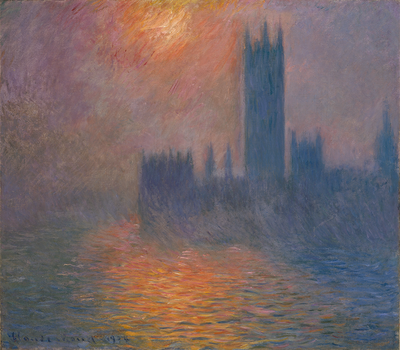 3_3_1_Slider_small_Monet_Claude_01.png
