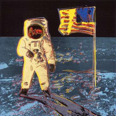 AndyWarhol_Moonwalk(1,yellow).png