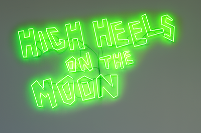 FleurySylvie_HighHeelsonMoon.png