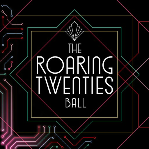 KH_ROARING_20s_Ball_700x700_Header.jpg