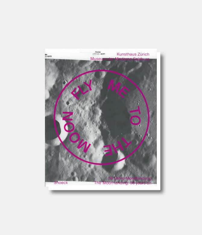 Katalog_Fly me to the Moon.jpg