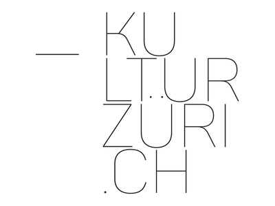 Related_670_Kulturzueri.png