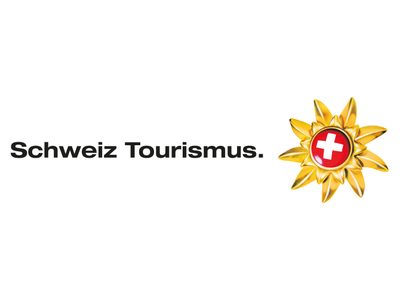 Related_670_Schweiztourismus.png