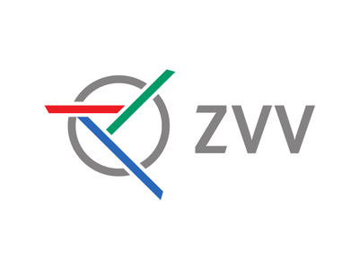 Related_670_ZVV.png