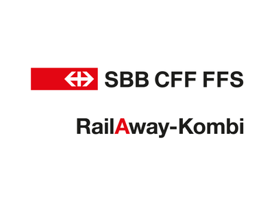 Related_670_railway_de.png