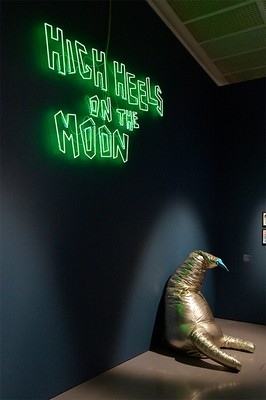 SliderSmall_HF_Moon_vernissage_13.jpg