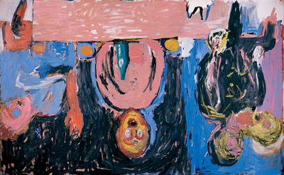 Slider_small_Baselitz_Georg.png