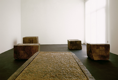 Slider_small_Beuys_Joseph.png