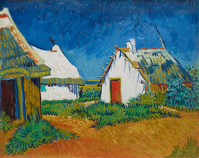 Slider_small_Gogh_Vincent-van_02 2.png