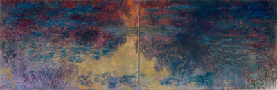 Slider_small_Monet_Claude_02 2.png