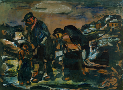 Slider_small_Rouault_Georges.png