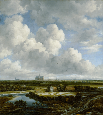 Slider_small_Ruisdael_Jacob.png