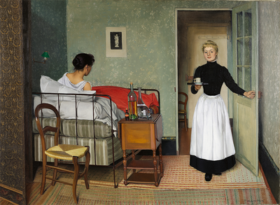 Slider_small_Vallotton_Felix.png