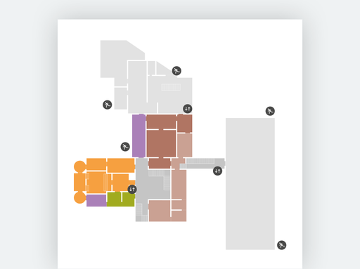 floorplan-05-20.png